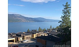 3323 Water Birch Circle, Kelowna, BC, V1V 3G1