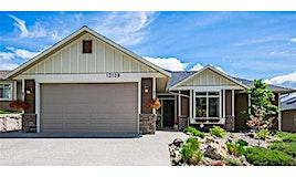 13128 Lake Hill Drive, Lake Country, BC, V4V 2P1