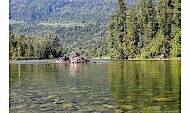 2524 Mabel Lake Road, Enderby, BC, V0E 1V5