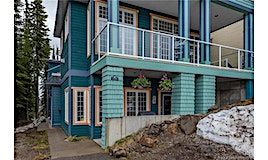 290 Silver Queen Road, Armstrong, BC, V1B 3M1