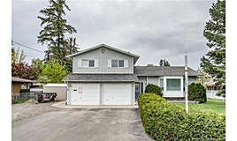 3730 Wood Avenue, Armstrong, BC, V0E 1B4
