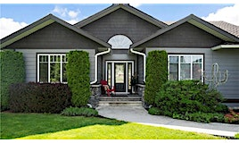 2635 Golf View Place, Blind Bay, BC, V0E 1H2