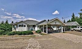 5037 Ivy Road, Eagle Bay, BC, V0E 1T0