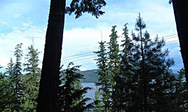 Lot 4 Squilax Anglemont Road, Celista, BC, V0E 1M6