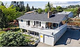 11414 Lakewood Road, Lake Country, BC, V4V 1G4