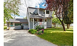5939 Victoria Street, Peachland, BC, V0H 1X4