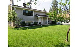 2110 Norris Avenue, Lumby, BC, V0E 2G0