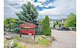 03-4800 Heritage Drive, Vernon, BC, V1T 7V4