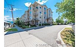 304-778 Rutland N Road, Kelowna, BC, V1X 8B3