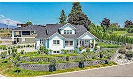 3121 Thacker Drive, West Kelowna, BC, V1Z 1X6