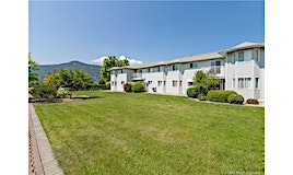 2435 Pleasant Valley Road, Armstrong, BC, V0E 1B2