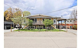 450 Keithley Road, Kelowna, BC, V1X 2N7