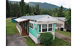 2313 Shuswap Avenue, Lumby, BC, V0E 2G0