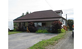 2117 Catt Avenue, Lumby, BC, V0E 2G0