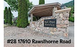 17610 Rawsthorne Road, Lake Country, BC, V4V 2K2