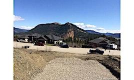 2138 Mountain View Avenue, Lumby, BC, V0E 2G0