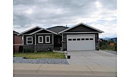 2127 Mountain View Avenue, Lumby, BC, V0E 2G0