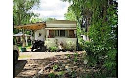 A18-446 Mabel Lake Road, Lumby, BC, V0E 2G5