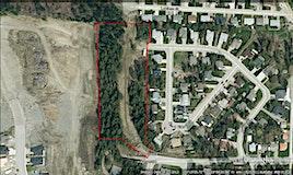 2400 Glencaird Street, Lumby, BC, V0E 2G0