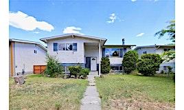 754 Coopland Crescent, Kelowna, BC, V1Y 2V1