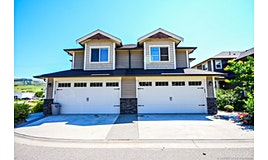6635 Tronson Road, Vernon, BC, V1H 1N7