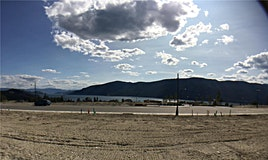 9843 Beacon Hill Drive, Coldstream, BC, V4V 0A5