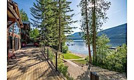3552 Mabel Lake Road, Lumby, BC, V1T 8Z5