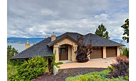 394 Viewcrest Court, Kelowna, BC, V1W 4J9