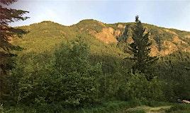 18-181 East Little Shuswap Lake Road, Celista, BC, V0E 1M2