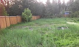 17-181 East Little Shuswap Lake Road, Celista, BC, V0E 1M2