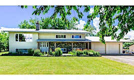 3930 Northeast 10 Avenue, Salmon Arm, BC, V1E 2S2