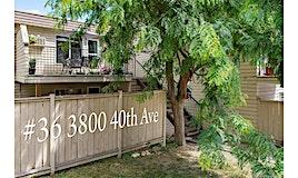 3800 40 Avenue, Vernon, BC, V1T 6S3
