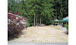 3303 Mabel Lake Road, Enderby, BC, V0E 1V5