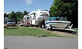 61 Cottonwood Drive, Lee Creek, BC, V0E 1M4