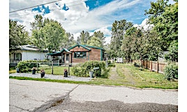 2076 Heighway Crescent, Lumby, BC, V0E 2G0