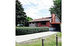 5750 Okanagan Landing Road, Vernon, BC, V1T 7A7