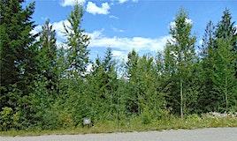 Lot 4 West Pleasentdale Road, Blind Bay, BC, V0E 2W1