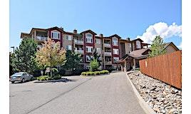 2532 Shoreline Drive, Lake Country, BC, V4V 2R6
