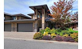 570 Sarsons Road, Kelowna, BC, V1W 5H5
