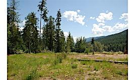 3476 Mabel Lake Place, Enderby, BC, V0E 1V5