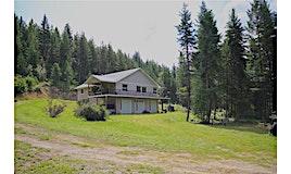 1711 Lumby Mable Lake Road, Lumby, BC, V0E 2G6