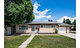 4501 16 Avenue, Vernon, BC, V1T 6P5