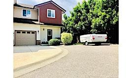 5951 Heritage Drive, Vernon, BC, V1H 1Z5