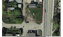 1800 32 Street, Vernon, BC, V1T 5K7