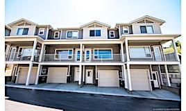 4600 Okanagan Avenue, Vernon, BC, V1T 0A8