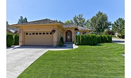 4134 South Gallaghers Boulevard, Kelowna, BC, V1W 4V2