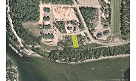 3460 Mabel Lake Place, Enderby, BC, V0E 1V5