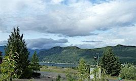 2555 Highlands Drive, Blind Bay, BC, V0E 1H1