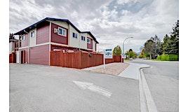 515 Francis Avenue, Kelowna, BC, V1Y 5G4