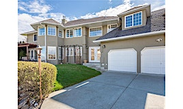 13945 Ponderosa Way, Coldstream, BC, V1B 1A2